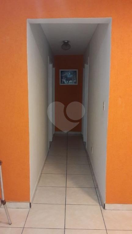 Venda Cobertura Guarujá Enseada REO295456 12