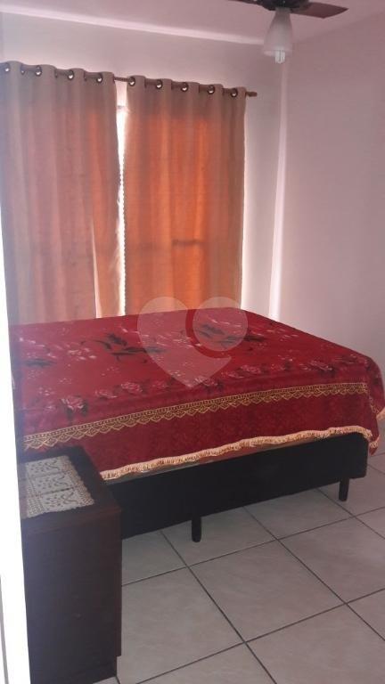 Venda Cobertura Guarujá Enseada REO295456 9