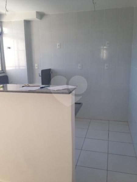 Venda Cobertura Belo Horizonte Fernão Dias REO2955 9