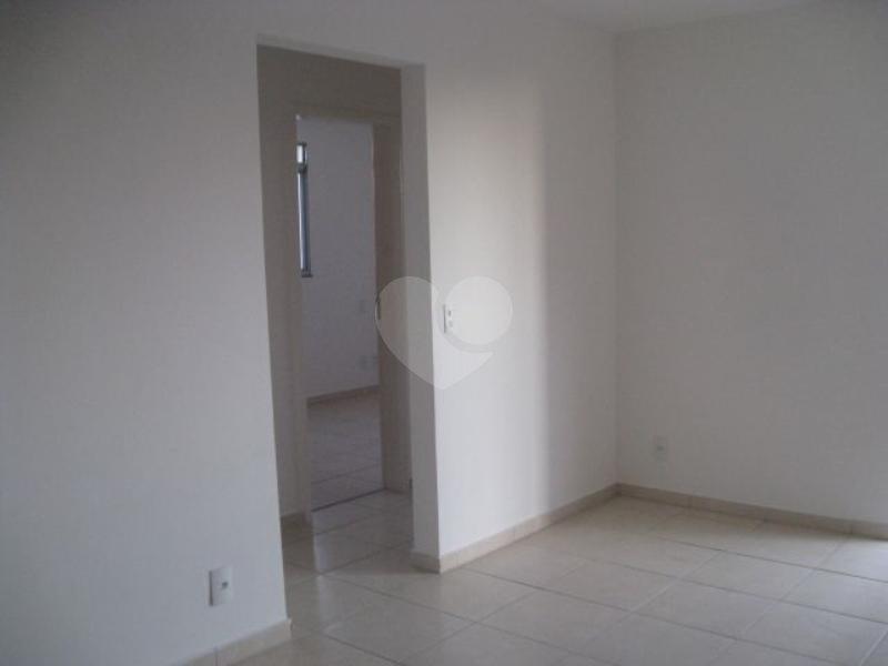 Venda Cobertura Belo Horizonte Fernão Dias REO2955 8