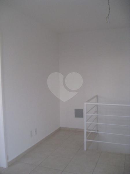 Venda Cobertura Belo Horizonte Fernão Dias REO2955 12