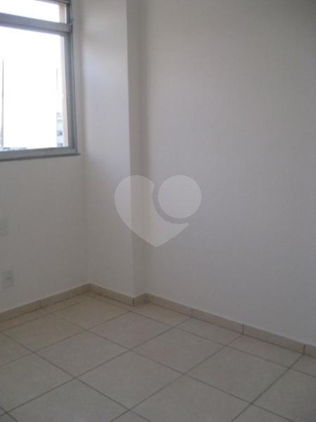 Venda Cobertura Belo Horizonte Fernão Dias REO2955 7