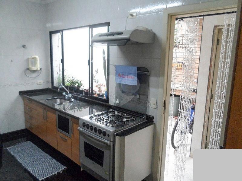 Venda Condomínio São Paulo Vila Mazzei REO295774 4