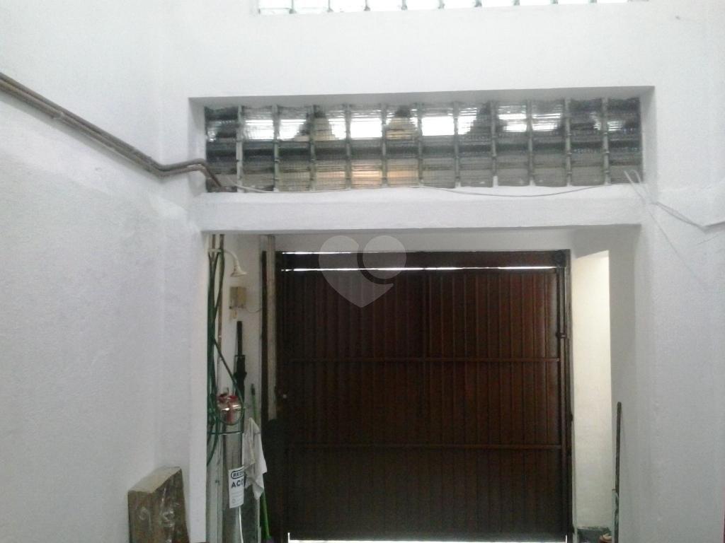 Venda Casa São Vicente Itararé REO296369 31