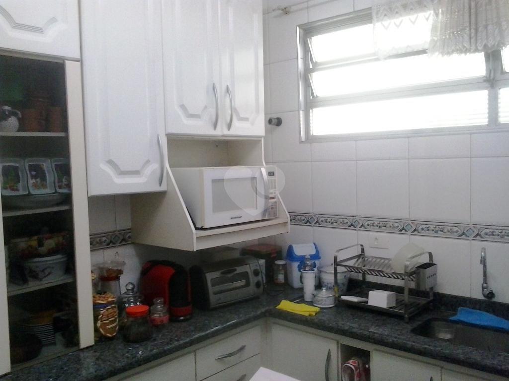 Venda Casa São Vicente Itararé REO296369 6
