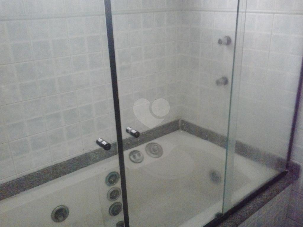 Venda Casa São Vicente Itararé REO296369 14