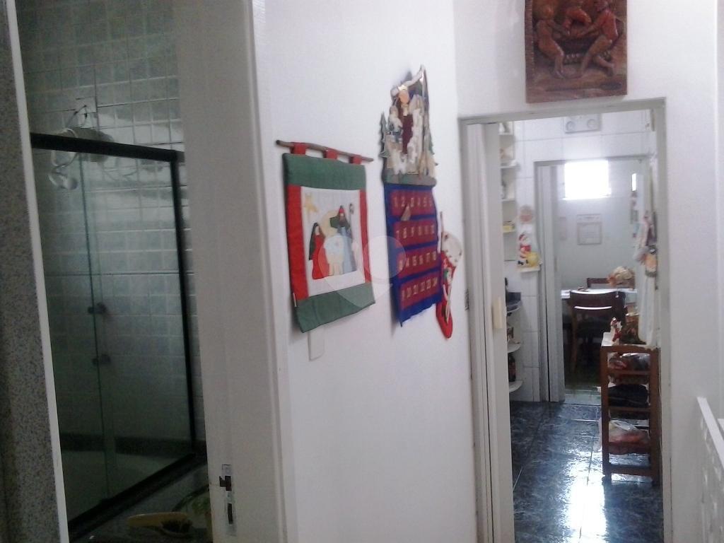 Venda Casa São Vicente Itararé REO296369 32