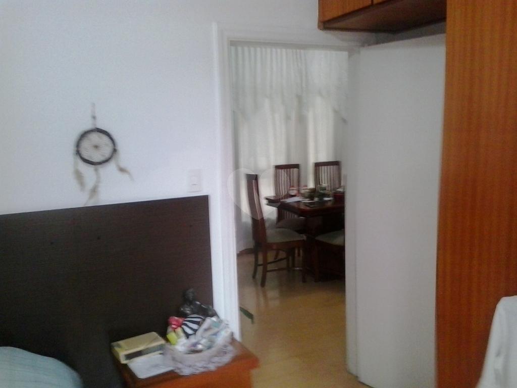 Venda Casa São Vicente Itararé REO296369 21