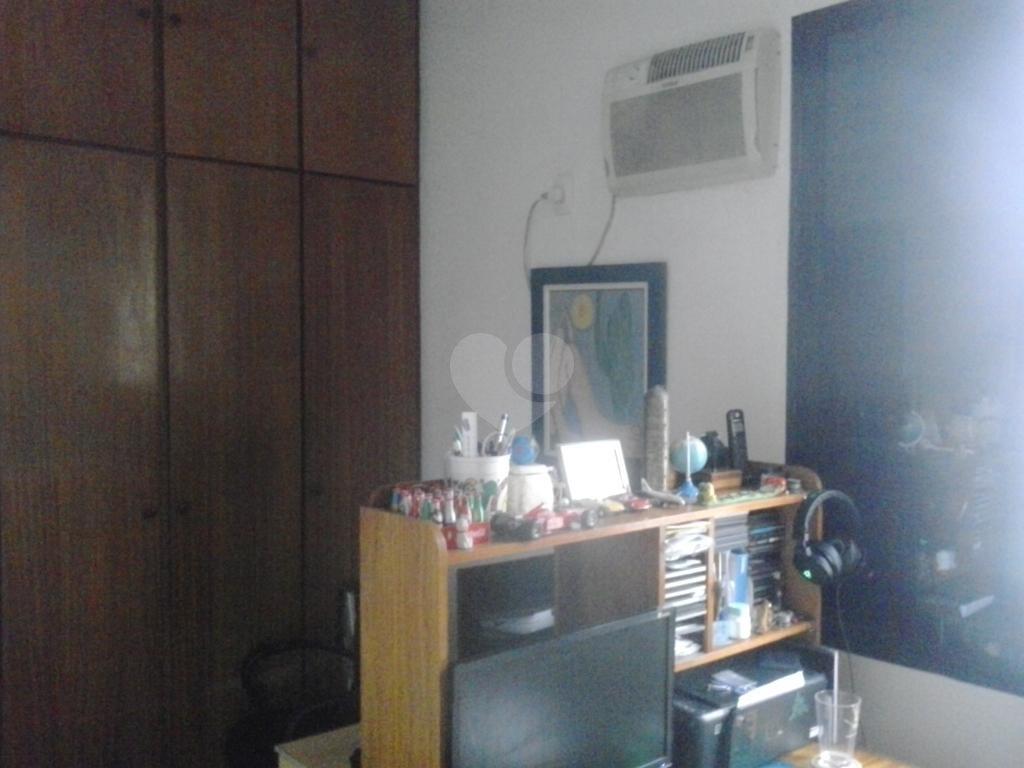 Venda Casa São Vicente Itararé REO296369 18