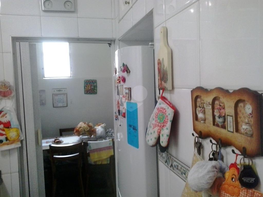 Venda Casa São Vicente Itararé REO296369 9