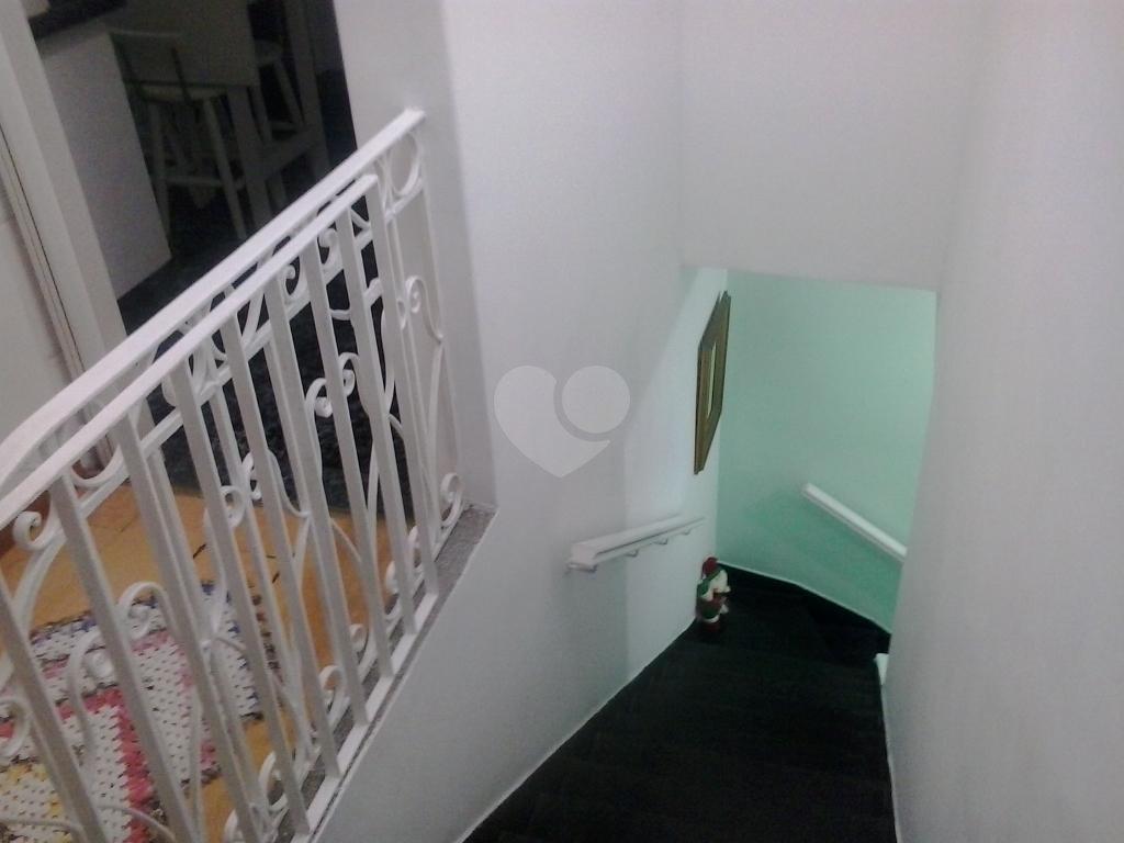 Venda Casa São Vicente Itararé REO296369 13