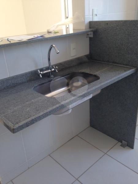 Venda Cobertura Belo Horizonte Fernão Dias REO2965 13