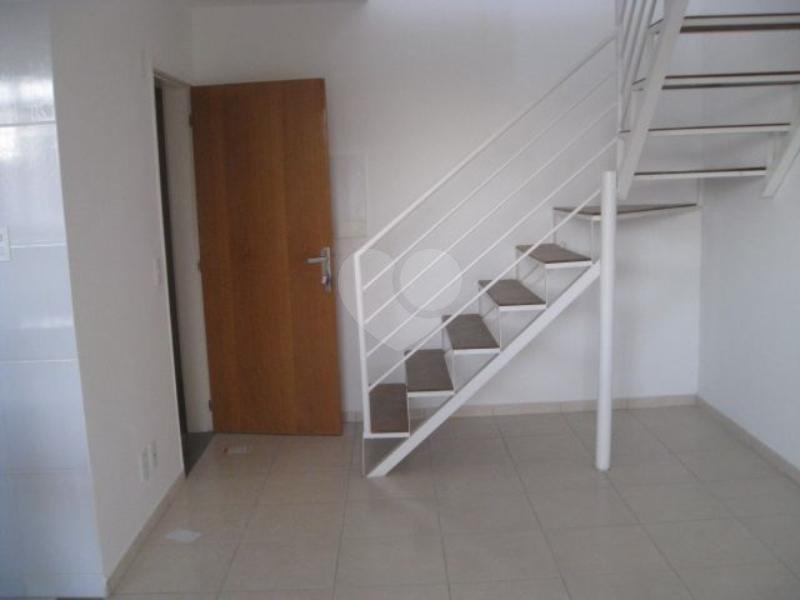 Venda Cobertura Belo Horizonte Fernão Dias REO2965 4