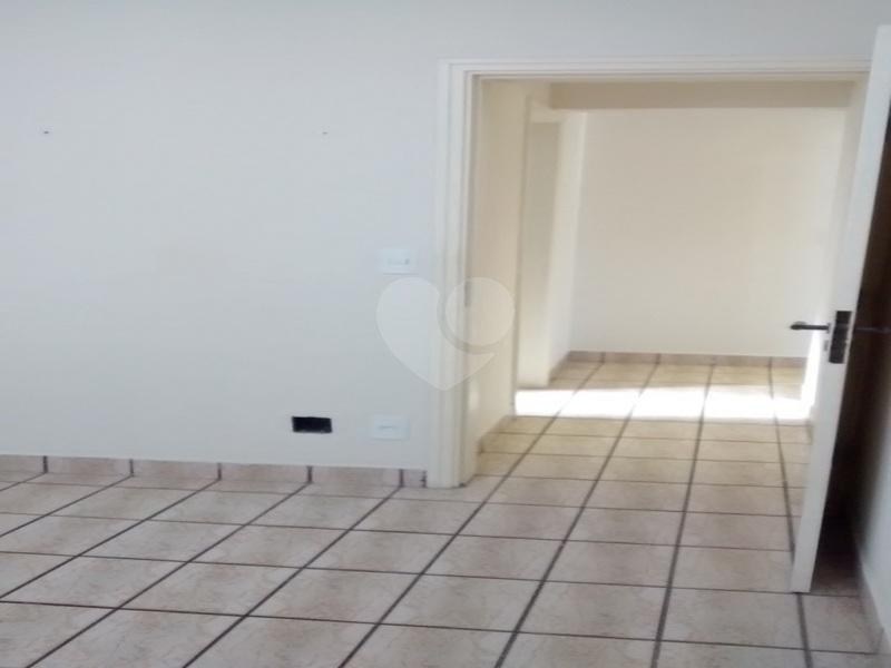 Venda Cobertura Praia Grande Guilhermina REO296500 15