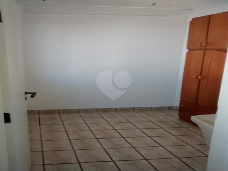 Venda Cobertura Praia Grande Guilhermina REO296500 22