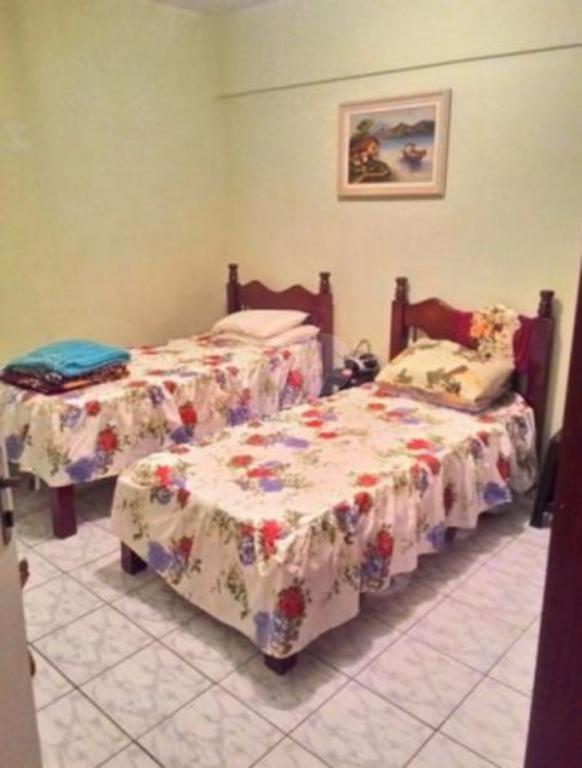 Venda Apartamento São Vicente Centro REO296549 6