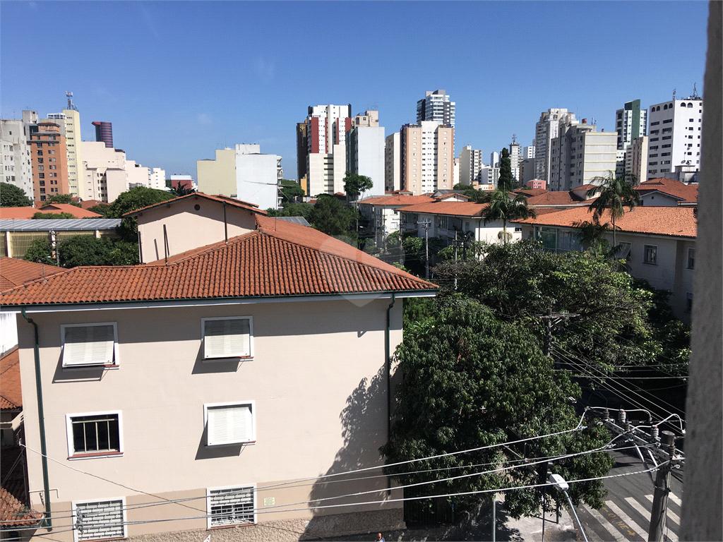 Venda Salas São Paulo Pinheiros REO296805 19