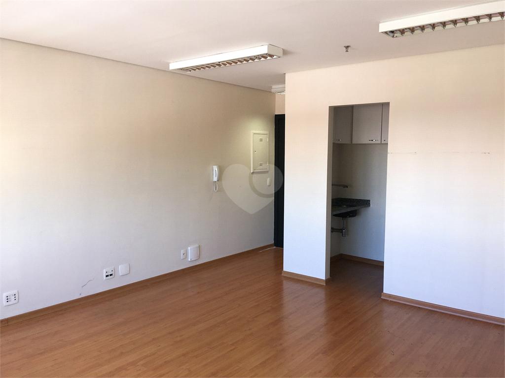Venda Salas São Paulo Pinheiros REO296805 18