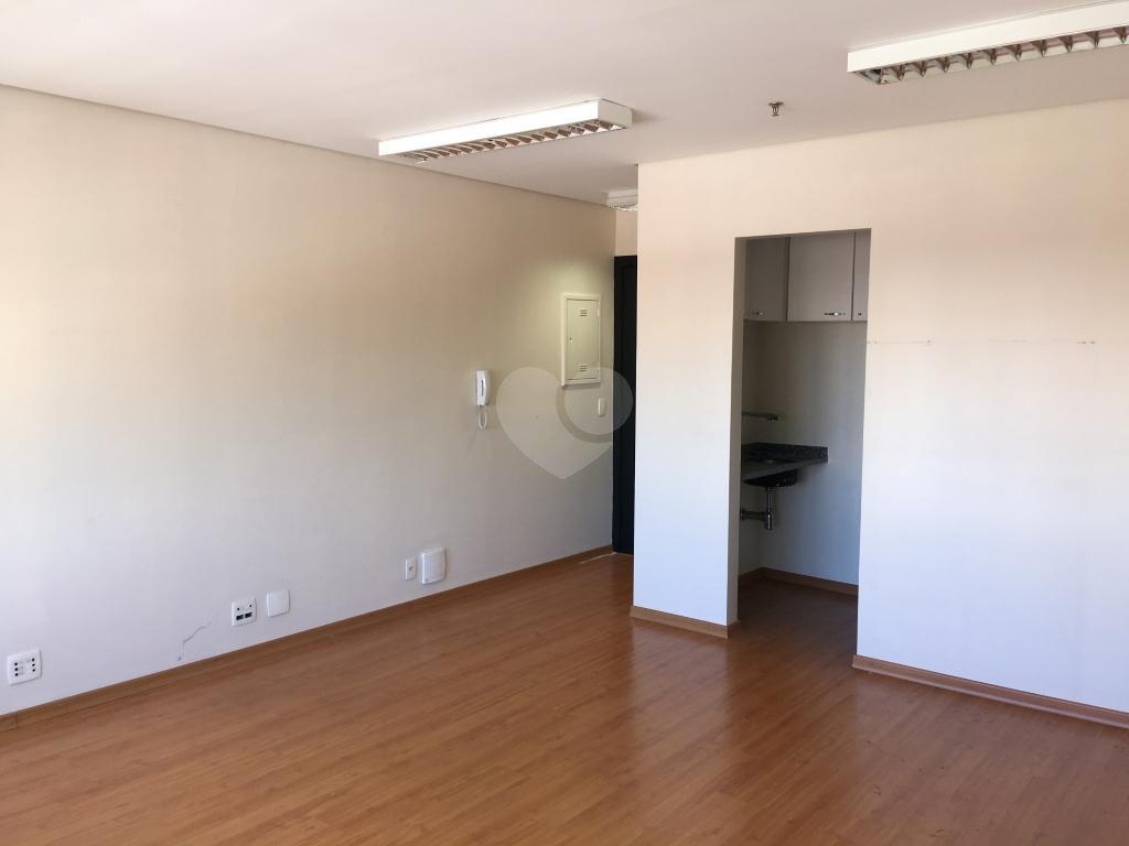 Venda Salas São Paulo Pinheiros REO296805 1