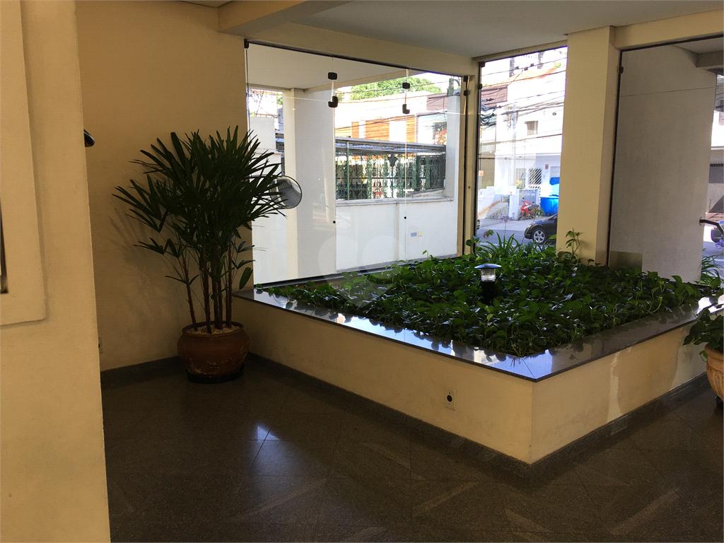 Venda Salas São Paulo Pinheiros REO296805 22
