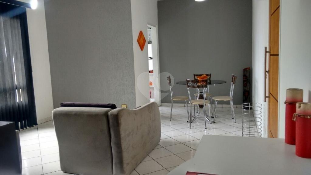 Venda Apartamento São Vicente Itararé REO297023 19
