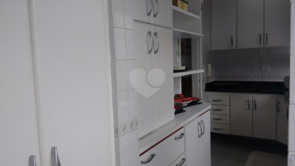 Venda Apartamento São Vicente Itararé REO297023 9