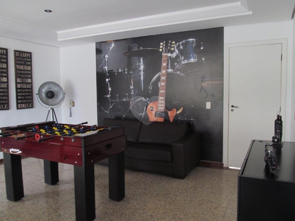 Venda Apartamento São Paulo Vila Suzana REO297152 47