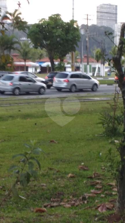 Venda Casa São Vicente Itararé REO297235 9