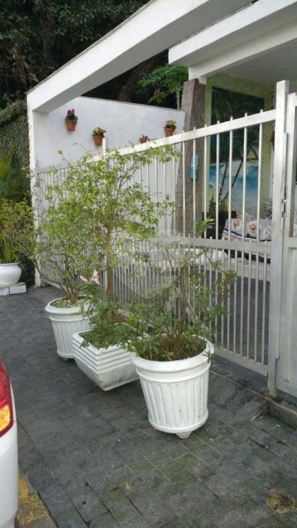 Venda Casa São Vicente Itararé REO297235 13