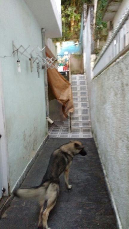 Venda Casa São Vicente Itararé REO297235 15