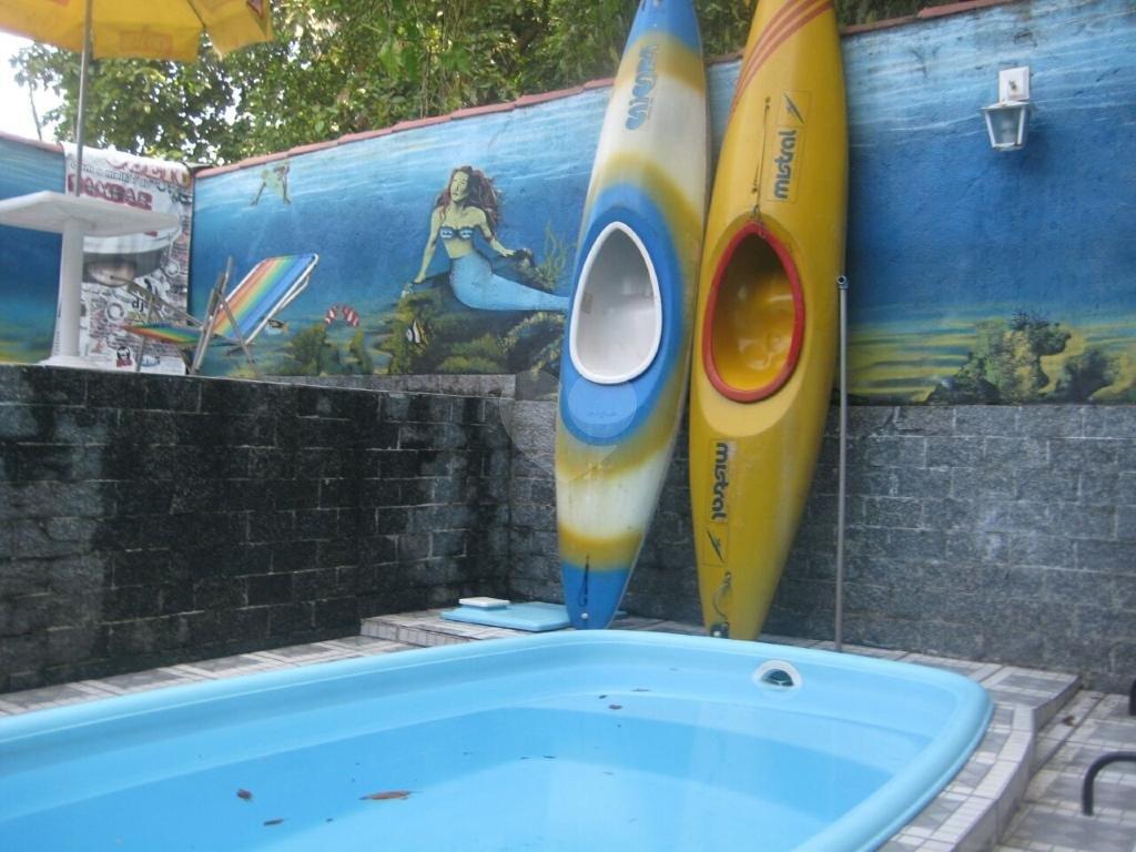 Venda Casa São Vicente Itararé REO297235 25