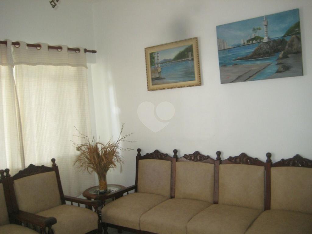 Venda Casa São Vicente Itararé REO297235 1