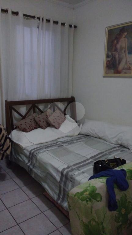 Venda Casa São Vicente Itararé REO297235 19