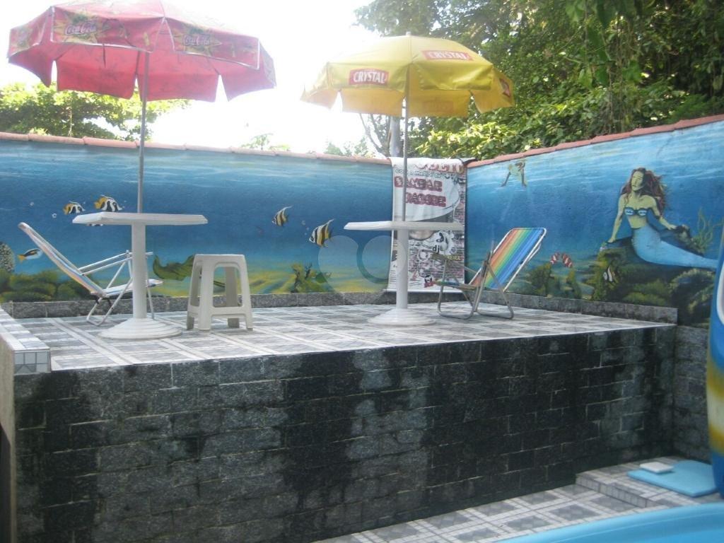 Venda Casa São Vicente Itararé REO297235 23