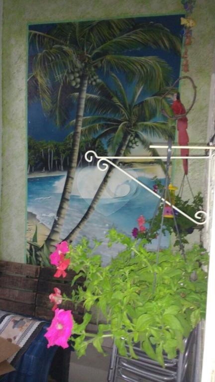 Venda Casa São Vicente Itararé REO297235 14