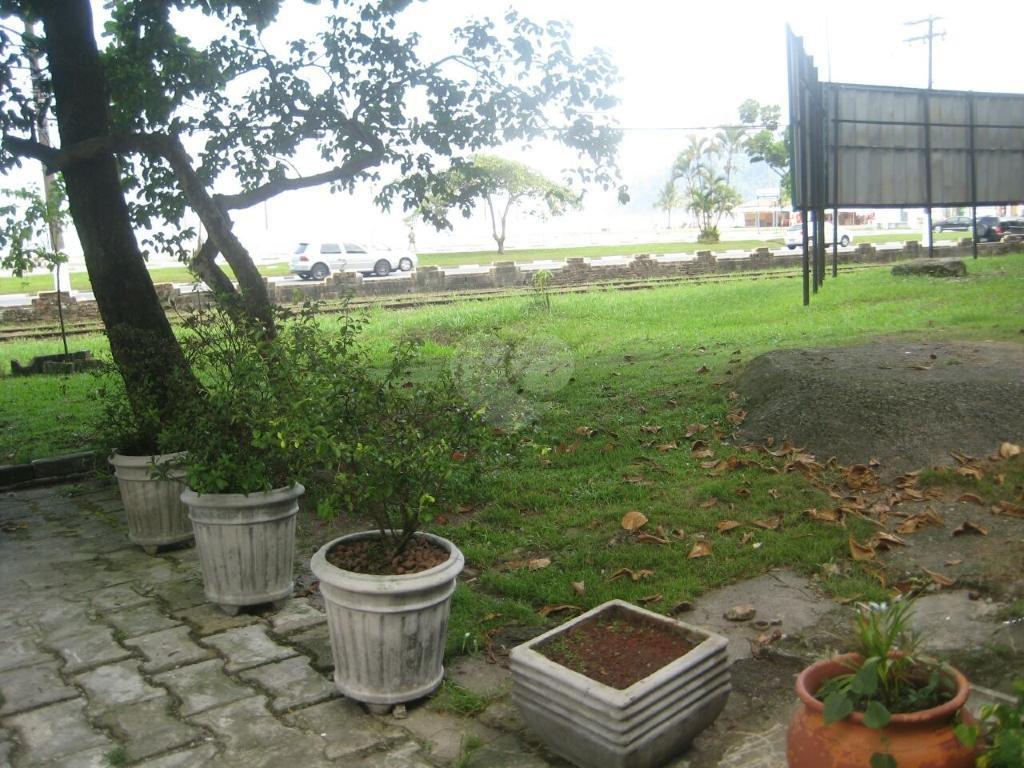 Venda Casa São Vicente Itararé REO297235 26