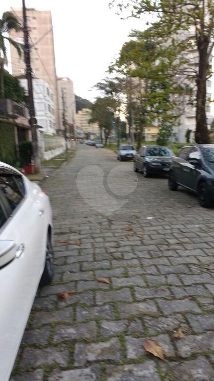 Venda Casa São Vicente Itararé REO297235 7