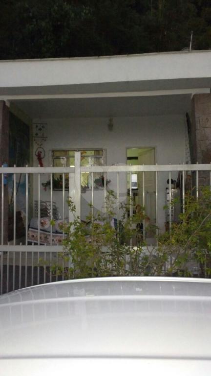 Venda Casa São Vicente Itararé REO297235 6