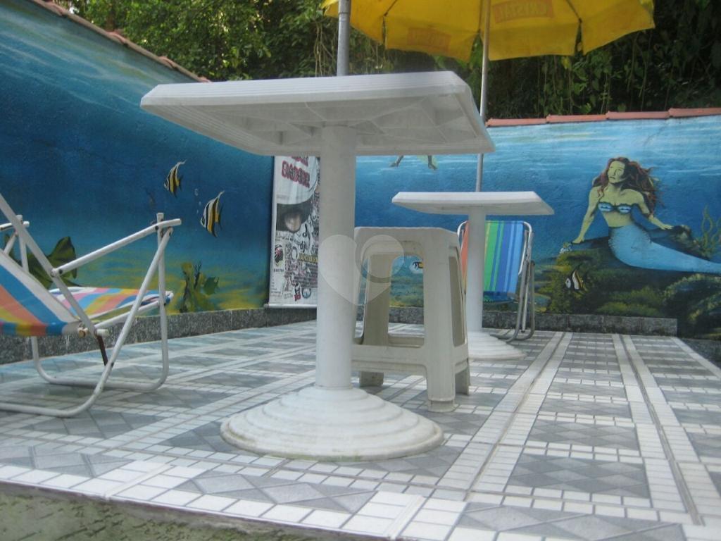 Venda Casa São Vicente Itararé REO297235 28