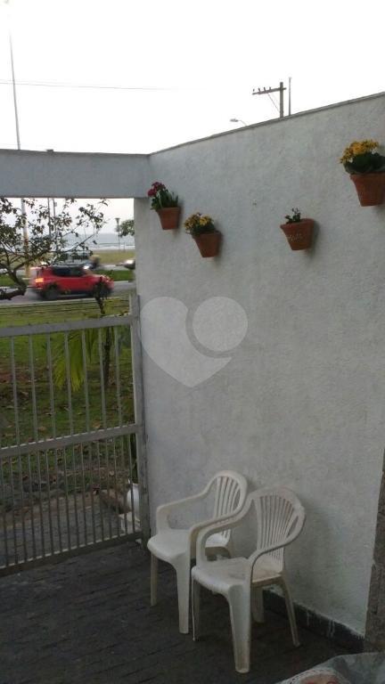 Venda Casa São Vicente Itararé REO297235 5