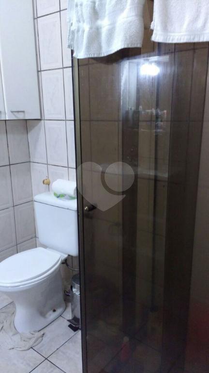 Venda Casa São Vicente Itararé REO297235 8