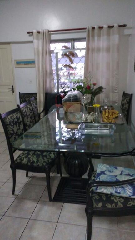 Venda Casa São Vicente Itararé REO297235 2