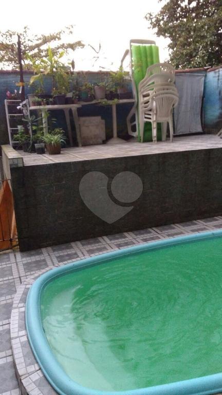 Venda Casa São Vicente Itararé REO297235 10