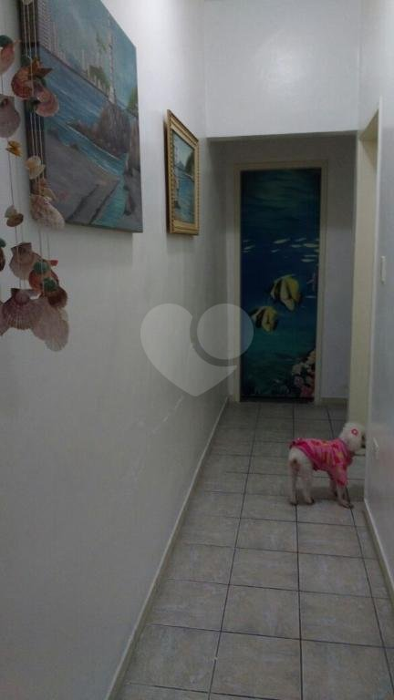 Venda Casa São Vicente Itararé REO297235 4
