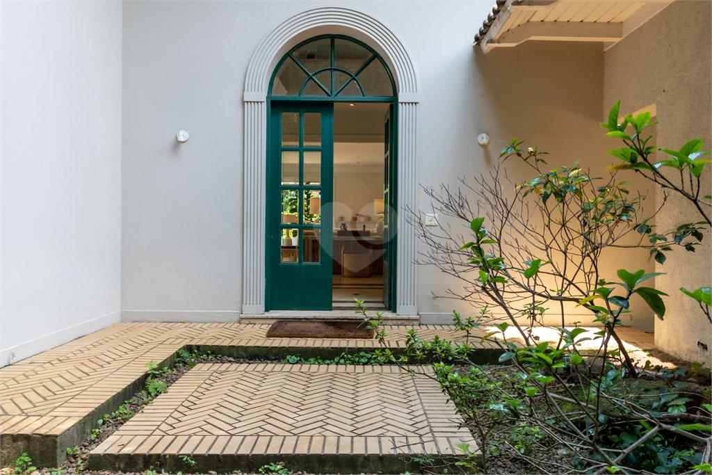 Venda Casa São Paulo Jardim Sílvia (zona Oeste) REO29734 84
