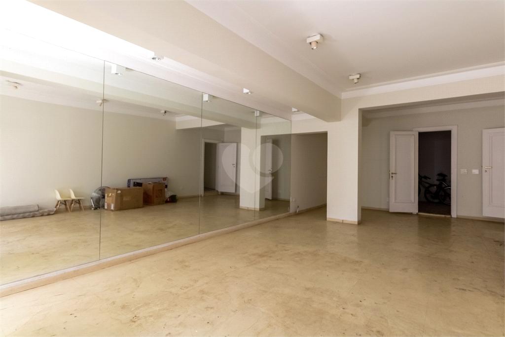 Venda Casa São Paulo Jardim Sílvia (zona Oeste) REO29734 79