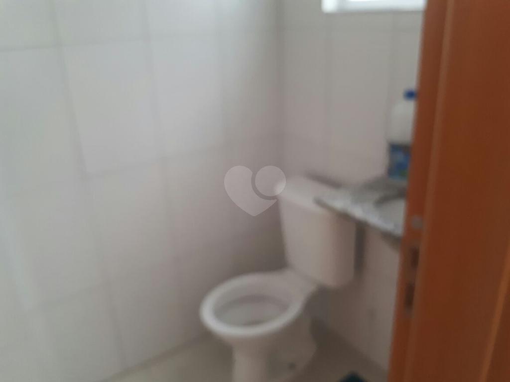 Venda Salas Cubatão Vila Couto REO297350 27