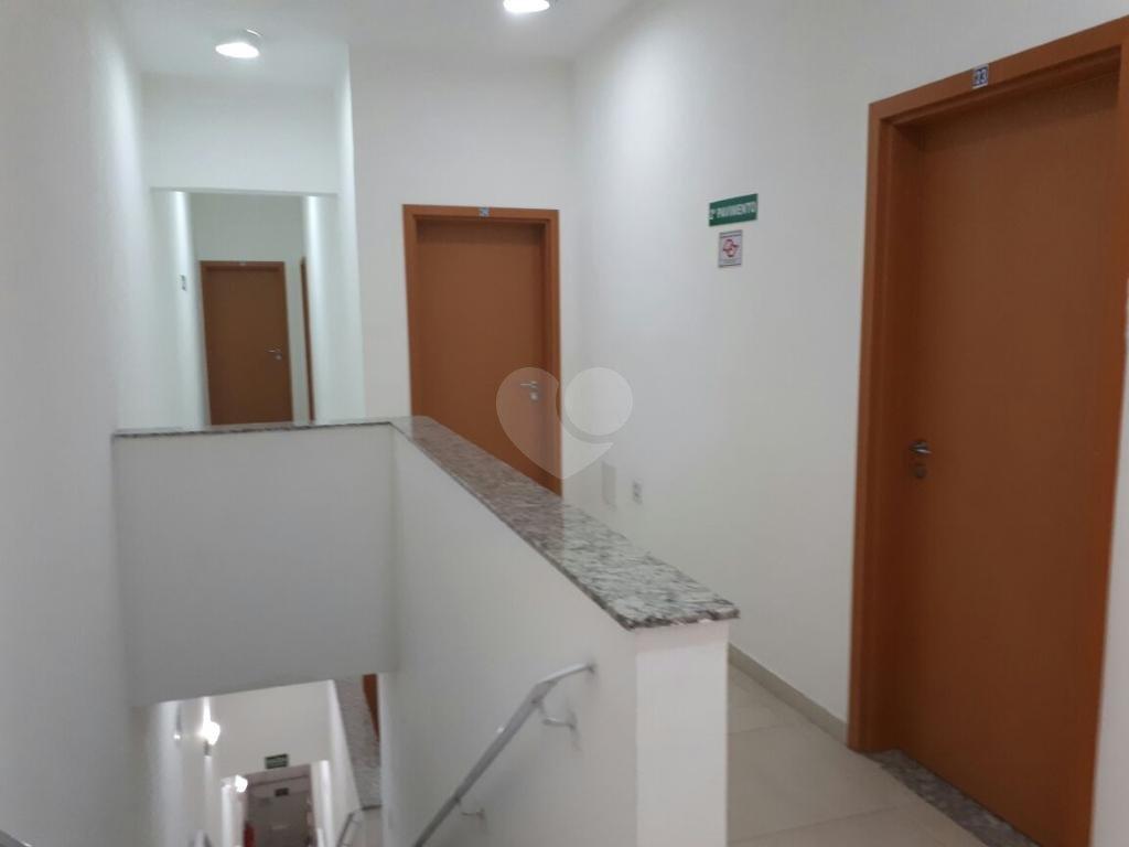 Venda Salas Cubatão Vila Couto REO297350 2
