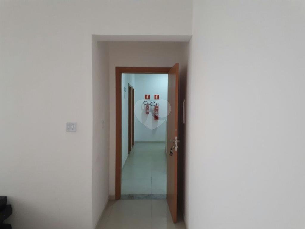 Venda Salas Cubatão Vila Couto REO297350 26