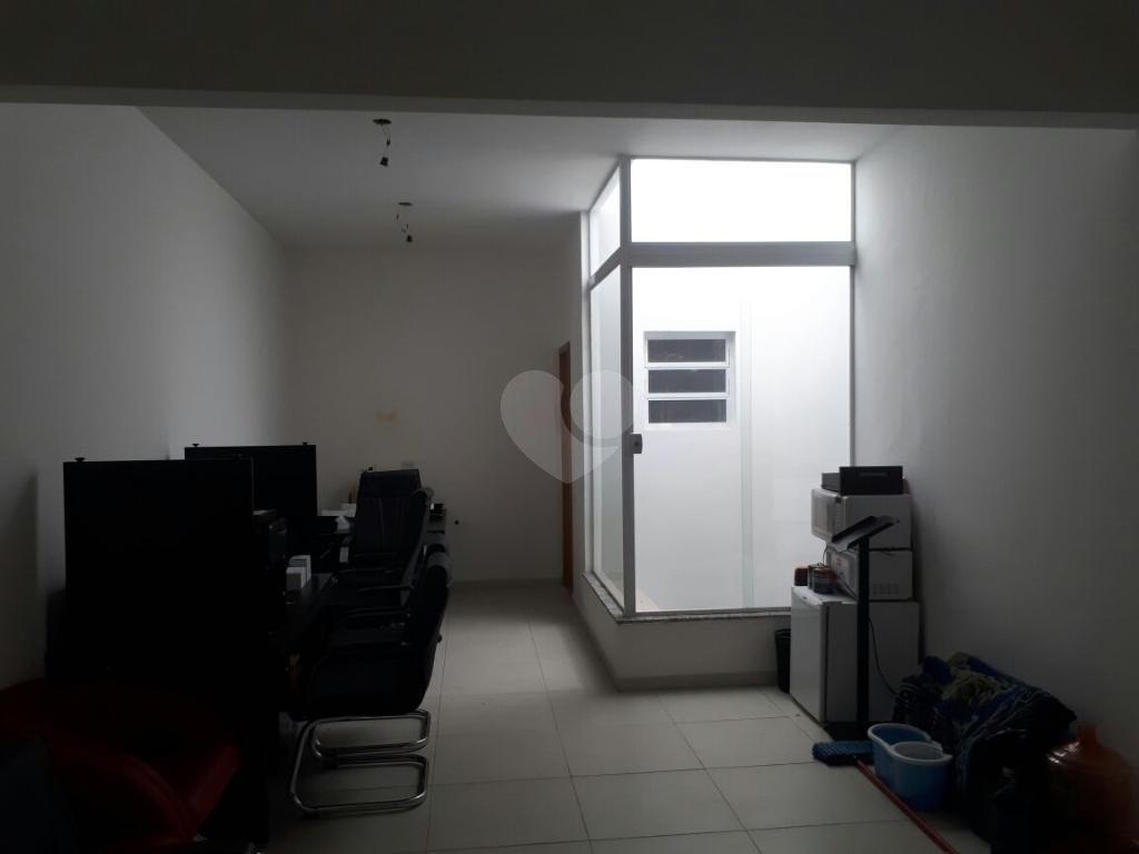 Venda Salas Cubatão Vila Couto REO297350 1
